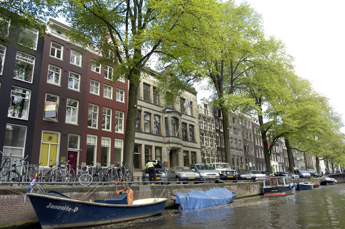 weekend-la-amsterdam