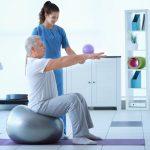 Pentru ce avem nevoie de fizioterapeuti?
