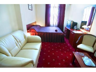 hotel-ary-cluj3
