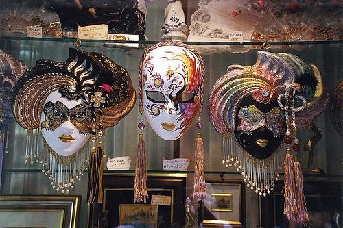 carnaval-venetia