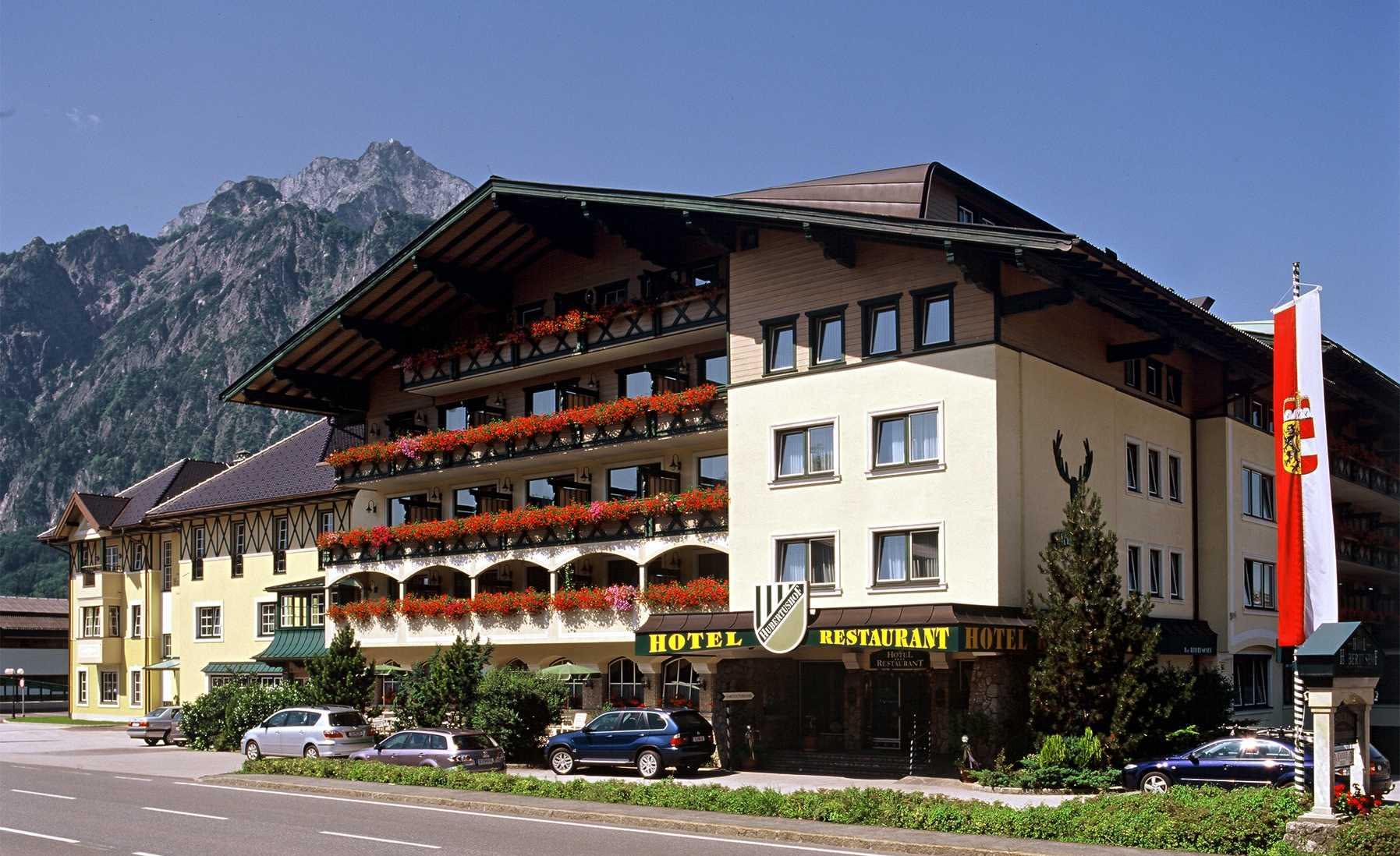 hotel-hubertushof