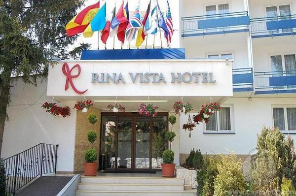 hotel-rina-piana-brasov
