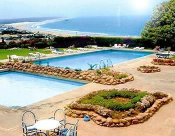 maroc-hotel-anezi1