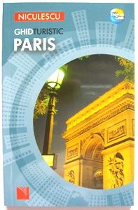 paris-ghid-turistic
