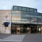shopping-parndorf-vienna