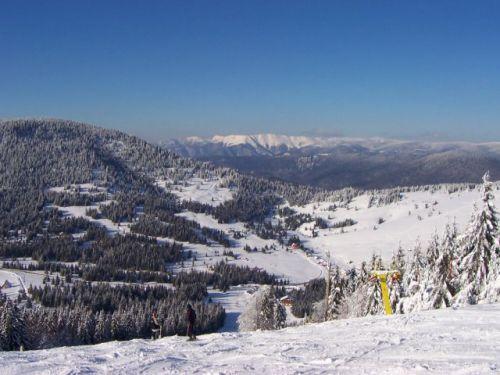 ski-arieseni