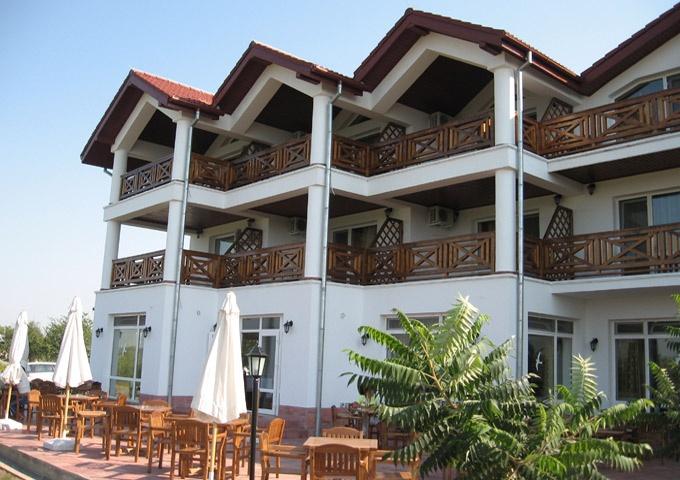 hotel-wels-delta-dunarii