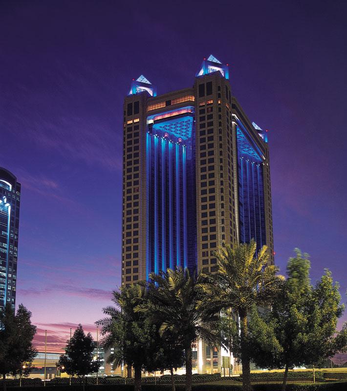 hotel-fairmont-dubai