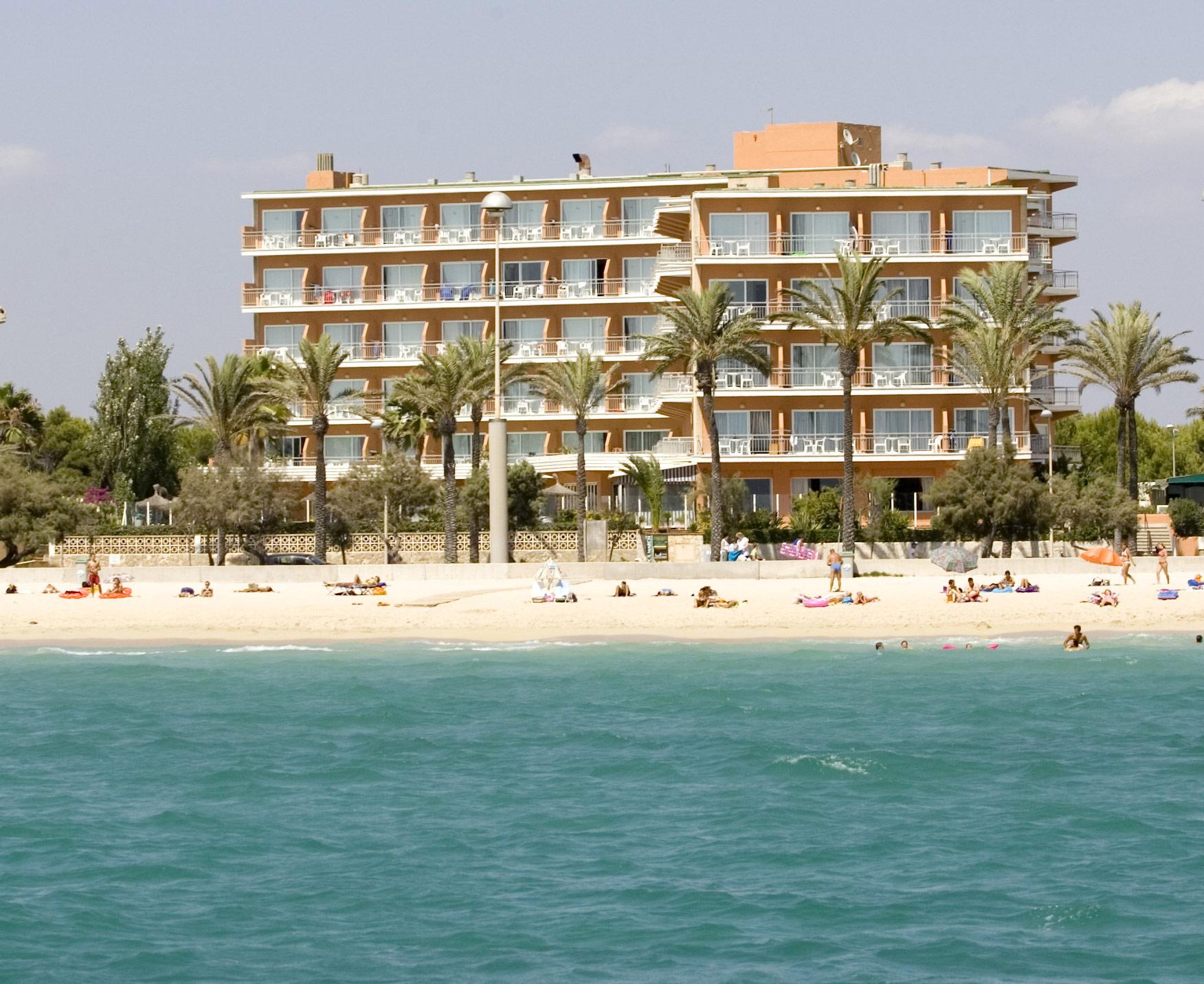 hotel-golden-playa-mallorca