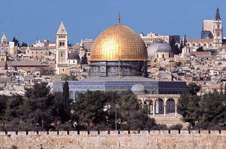 israel-religie1