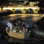 Vedettes_de_Paris