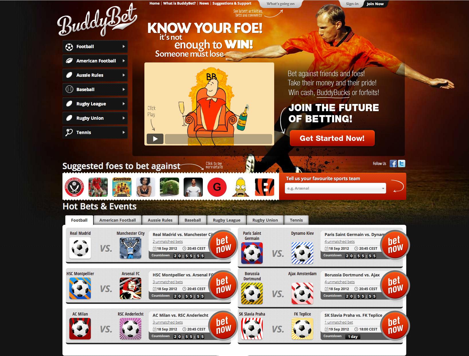 buddybet-site-social-pariuri