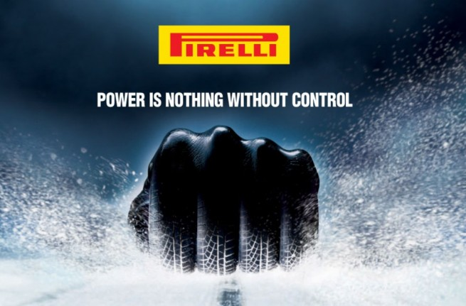 anvelope-pirelli