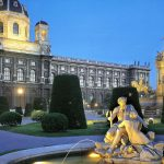 vienna-spending-tips