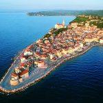 litoral-slovenia