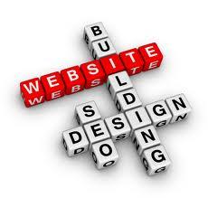 Cele mai frecvente greseli intalnite in Web Design