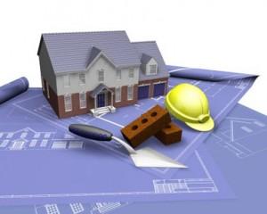 Cum-gasim-o-firma-de-constructii-serioasa