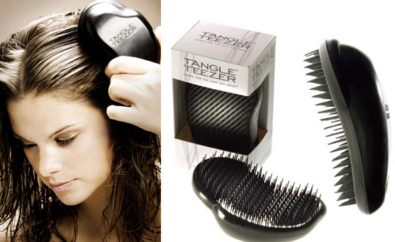 Economiseste-cu-peria-Tangle-Teezer