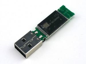 Recuperare-date-de-pe-memory-stick-USB