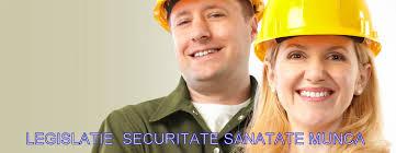 Personalul-desemnat-pentru-asigurarea-sanatatii-si-securitatii-in-munca-atributii-si-responsabilitati