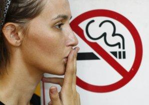 Situatia-fumatului-electronic-in-prezent