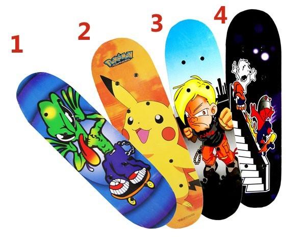 Alegerea-unui-skateboard-bun-pentru-tine