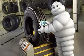 Noutati-in-domeniul-anvelopelor-Michelin