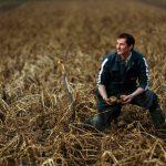 De-ce-ai-nevoie-pentru-a-fi-fermier