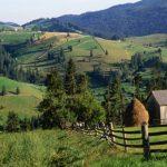 De-ce-sa-iti-petreci-vacanta-in-Romania