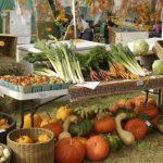Sunteti-adepti-ai-produselor-organice-de-calitate