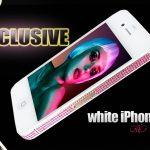 Curiozitati-din-lumea-telefoanelor-mobile