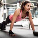 Ce-este-important-de-stiut-atunci-cand-faci-fitness