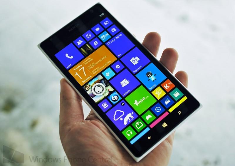 Care-este-cel-mai-bun-smartphone-de-business