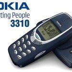 Cele-mai-cunoscute-telefoane-din-lume