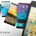Ce-sunt-asa-numitele-teme-pentru-smartphone