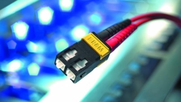 Cum-functioneaza-infrastructura-Internetului
