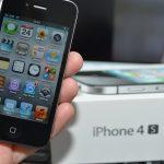Ce-noutati-aduce-iPhone-4