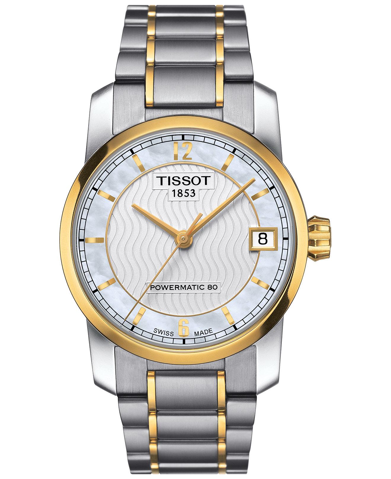 Ce-sunt-ceasurile-din-titan
