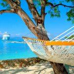 Idei_de_relaxare_pentru_vara_aceasta