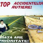 Siguranta-in-traficul-rutier