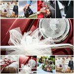 Vrei-fotografii-ideale-la-nunta-Sfaturi