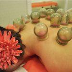 Tratamentul-cu-ventuze-pentru-masaj