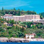 Grecia-istorie-plaje-si-insule-superbe