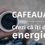 Ce-tip-de-cafea-iti-poate-da-energie