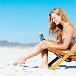 Cum-se-foloseste-corect-lotiunea-solara
