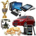 Care-sunt-produsele-electronice-cel-mai-des-amanetate