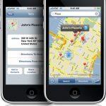 Cum-se-activeaza-functia-GPS-pe-telefonul-mobil