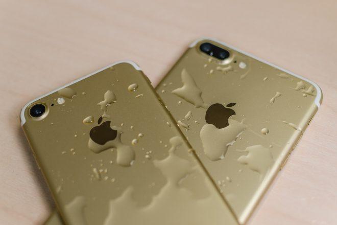 De-ce-sa-iti-cumperi-un-iPhone-7