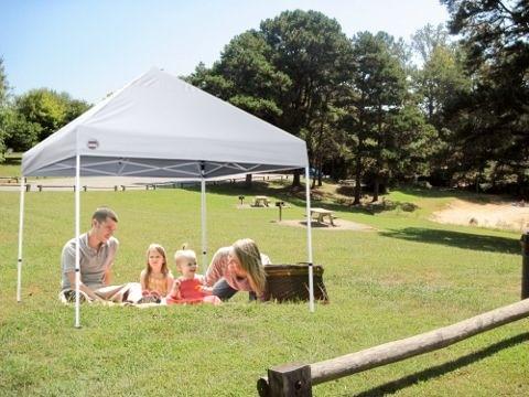 Organizeaza-cu-stil-un-picnic-perfect