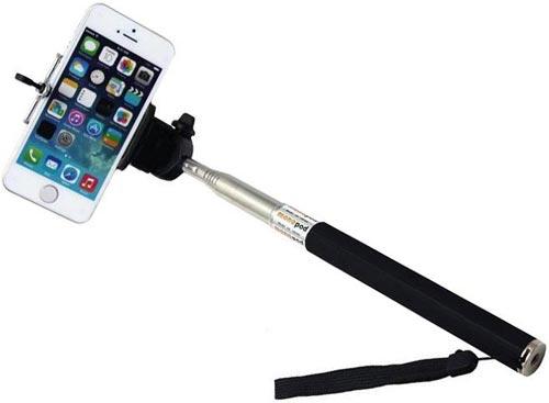 Selfie-stick-ul-un-accesoriu-indispensabil